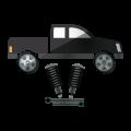 Truck and Auto Accessories